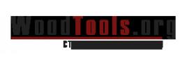 WoodTools.org от Лесопилки Юркова