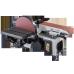 JSG-233A-M Тарельчато-ленточный шлифовальный станок