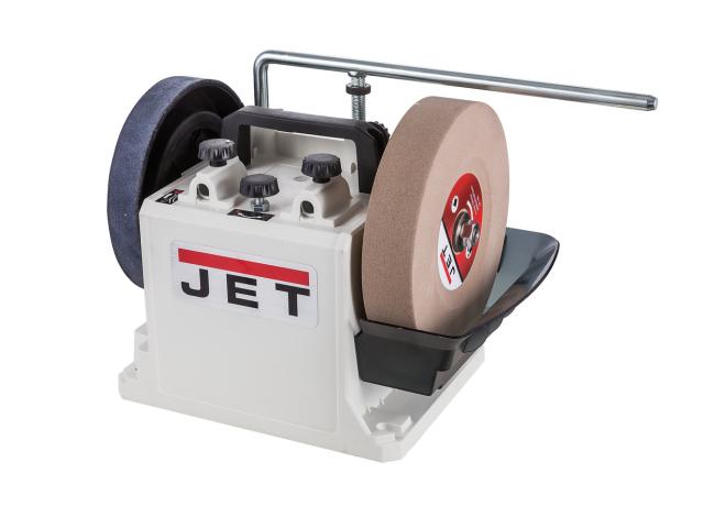 JSSG-8-M Шлифовально-полировальный станок
