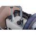 JSSG-10 Шлифовально-полировальный станок