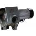 JBSM-150 Ленточный шлифовальный станок