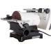 JBDS-5-M Тарельчато-ленточный шлифовальный станок