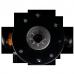 TRA001 Двухрежимный погружной фрезер с микролифтом 2400Вт