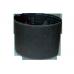 JWDS-1632-M Барабанный шлифовальный станок